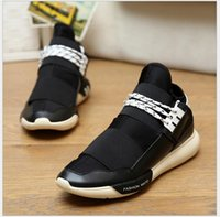 Wholesale Y3 tide shoes lovers with men and women shoes G5 han edition tide tide men sandals in the summer of men