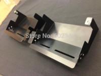 air shovel - SGEAR Dynamic Air Scoops for BMW E92 E91 E90 M3 scoop men scoop shovel
