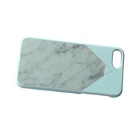 advantages iphone - cell phone case factory marble Material and advantages Compatible Brand PHONE CASE marble Phone Case led phone case For iPhone