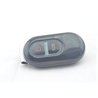cell phone time - Hidden Mini real time GPS Tracking device gps tracker for kids gps tracker gps tracker for elders from China