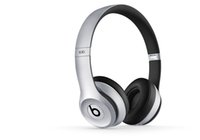 beats audio headphones - Beats solo2 Wireless Bluetooth Headphones Ear wireless DJ stereo audio Onear Headsets Earphones for iPhone Ipad Samsung Beatsstudio Wireless