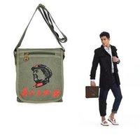 Compra Borse per gli uomini-sacchetto degli uomini DAMIER BROOKLYN GM N51212, N51211 MM, PM N51210