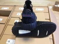 Wholesale FINAL REAL YEEZYS boost Pirate Black Turtle Dove GrAy OXFORD TAN MOONROCKs yeezy boost shoes With box Men s Size