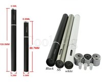 bb packages - hot selling disposable e cigarette vaporizer cbd oil vape pen juju joint bb tank vapor with ml ml tube packaging