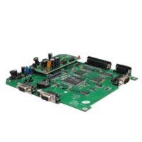 best mother board - New Arrival best selling and stable performance Launch X431 mother board and supports English