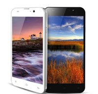 "Cheap Wholesale - Original ZOPO C2 MTK6589 Quad Core Android 4.2 smart phone 5.0"" 1920*1080 FHD 13MP Camera emma WCDMA GSM Daul SIM"