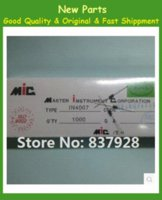 Wholesale N4007 IN4007 DO A V SILICON RECTIFIERS Original rectifier diode rectifier voltage