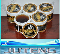 oil hair - JTXY25 Suavecito Pomade Gel oz g Strong Style Restoring Ancient Ways is Big Skeleton Hair Slicked Back Hair Oil Wax Mud