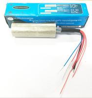 air heater element - Heating Element for V Saike Hot Air Gun D D D D D Ceramic Heater Soldering Rework Repair