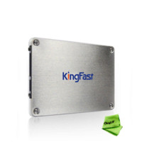 Wholesale New Arrival quot Inch GB Sata SSD Internal Hard Disk Drive Solid State Drive MB Cache Computer Components KSD256B