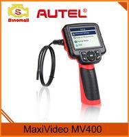 auto parts price - price Authentic Autel Maxivideo MV400 Digital Videoscope with mm diameter imager head inspection camera Auto Parts