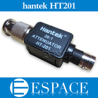 Wholesale Hantek HT201 Passive Attenuator V Max For Pico Hantek amp Others