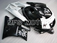 Cheap motorcycle Fairing Best cbr600 fairings