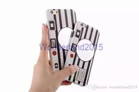 best camera cases - 100 High fashion Best quality TPU Camera style protective cover case for iphone Plus S S Plus