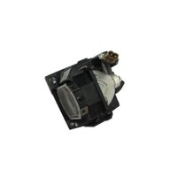 Wholesale LCD Projector Replacement Lamp Bulb Module For EPSON EX50 EX70 EMP X52 EMP X56 ELPLP41