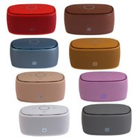 audio speaker technology - New Original Kingone K5 APP wireless Bluetooth Mini Speaker with Unique APP application control technology iphone Samsung S7 Cellphone Phone