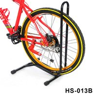 bicycle wheel storage - L shaped Mountain bicycle front garage rack stand for bike garage bike wheel stand L type storage stand