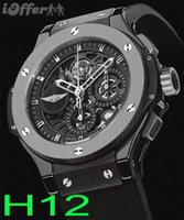 Wholesale 2015 Hot F1 Men s Mechanical Watch man Watches Wristwatches watch A12