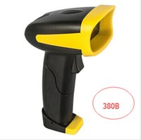 Wholesale Bluetooth D Barcode Scanner Barcode Scanner Wireless Barcode Scanner