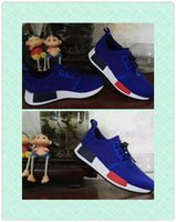 baby gym shoes - Sell Boys And Girls Shoes Spider Man Fashion Shoes Children s Fashiion Shoes Running Shoes Dark Blue NMD discount Cheap Baby Kids Sneaker