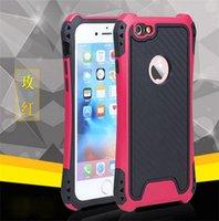 ace patterns - For Samsung J1 J2 J3 J5 J7 J1 ACE caseology hybrid in shockproof mars carbon fiber pattern back cover case