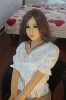 Cheap blonde silicone sex doll Best silicone sex doll