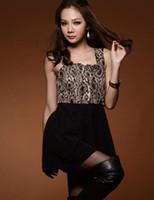 al por mayor vestidor bloque más barata-El más barato estilo elegante color Sexy Slim bloque vestido de encaje vestido negro 2016 último estilo KWD1510120574