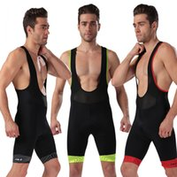 Wholesale Brand New Cheji Cycling Bib Shorts Outdoor Sprots Wear Polyester Spandex Bicycle Clothes Bicicleta Tights