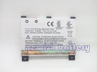 amazon dx - OEM Battery For Amazon Kindle II Kindle DX DXG eBook Reader P N