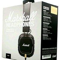 Cheap monitor headphone Best generation headphones
