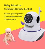baby com - Color Video Baby Monitor Way Talk Wireless Night Vision IR LED Baba Electronica Com Camera Lullabies