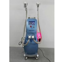agent wanted - want agent marketable cold lipolysis plus Frozen Cryolipolysis weight loss machine Lipolaser fat frozen