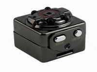 Usine AV Out gros IR Nuit Version SQ8 Mini Sport caméra DV 1080P voiture DVR SJ4000 Cam caméscope webcam voix Enregistreur vidéo PC