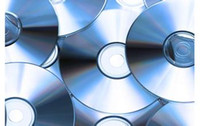 Wholesale Blank Discs for blu ray DVD Movies TV series DVD R Disc Disk Mix order Region Region DVD boxes set DHL