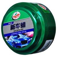 Wholesale car paint care car wax curing wax new car wax scratches wax decontamination polishing repair polishing wax