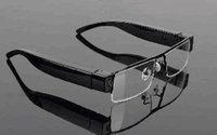 Wholesale V13 Glasses