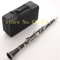 bassoon key - selmer clarinet key b musical instrument clarineta double clarinete professional oboe bassoon buffet music