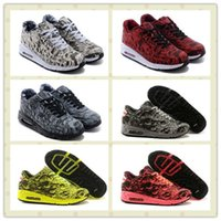 air moon - Cheap Air Lunar90 SP Moon Landing Sports Shoes Max Lunar Running Men Women Sneakers With Box Size US