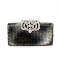 Cheap Designer Clutch Bags Sale | Free Shipping Designer Clutch ...