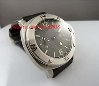 auto suppliers - Factory Supplier Luxury Wristwatch Black Dial Automatic Mens Men s Watch Watches Submersible