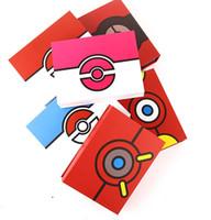 Wholesale Pocket Monster Poke Badge Badges Pikachu Brooch Breastpin Ash Ketchum Zinc Alloy Anime Figure Toys Poke Go Kids Toys Gifts