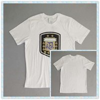 argentina t shirts - Fast Argentina White Colors MESSI Football tShirt soccer shirt Jersey Training shirt fashion T Shirt