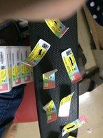 Wholesale OEM Software Win Key Code Win License COA Sticker Win Home Pro