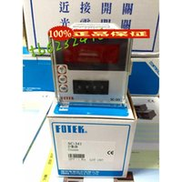Wholesale FOTEK Counter SC Brand New amp Original