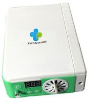 portable oxygen generator,Nubulzier battery oxygen concentrator - Health Care Oxygen Concentrator Generator HOME Portable Oxygen Concentrator Generator Home Travel Car Oxygen Concentrator With battery EW