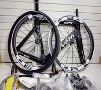 bicycle suspension parts - 2016 top brand new T1000 ud full carbon complete road bike bicycle frameset frame wheels handlebar saddle groupset parts