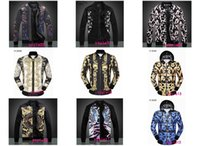 adjustable pipe stand - HOT New Style Men Zip Cardigan Brand Hoodie Sweatshirt PP Skull Prints Cotton Hoody Sweatshirts MEN JACKET