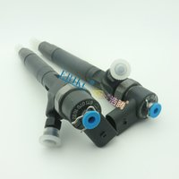 Wholesale brand new engine fuel injector common rail pressure injector