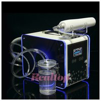 alexandrite for sale - Factory direct Portable Q Switch Nd Yag laser alexandrite laser machine tattoo removal laser for sale