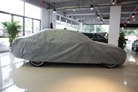 Wholesale hail proof cover padded car cover hail protection car covers